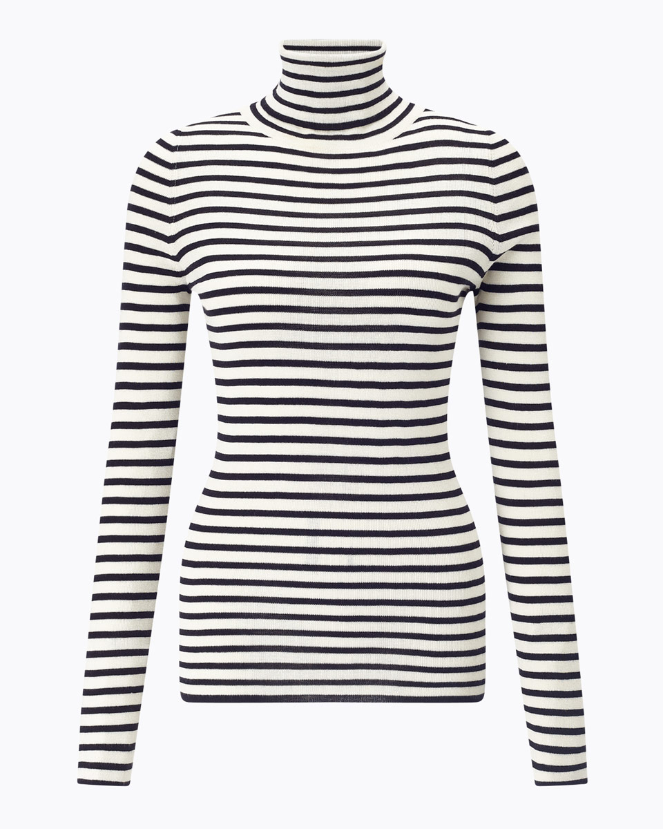 jigsaw-striped-silk-cotton-polo-neck-jumper-1.jpg