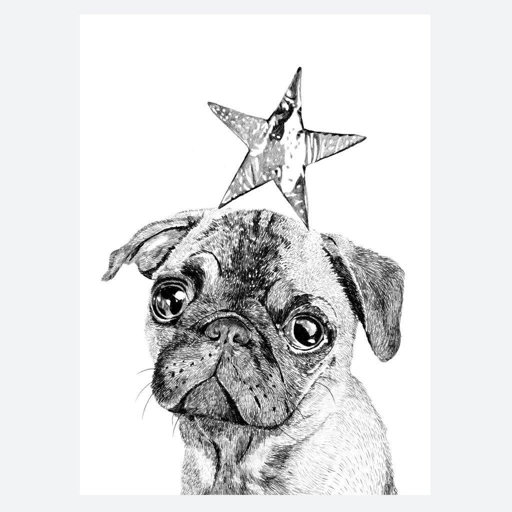 pug_celebration_card_1024x1024-1.jpg