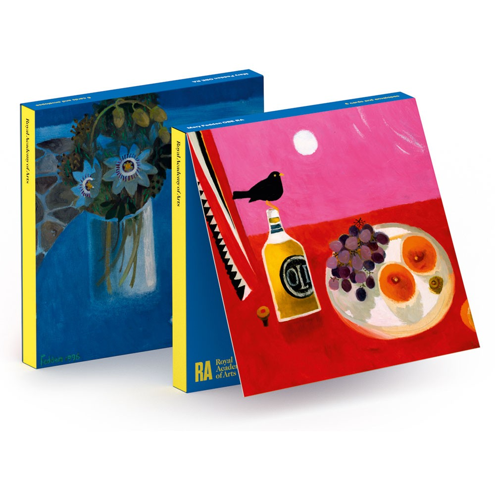02085635-stormy-weather-mary-fedden-wallet-boxed-web-1.jpg