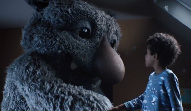 John-Lewis-Christmas-Advert-2017-Moz-the-Monster-1.jpg