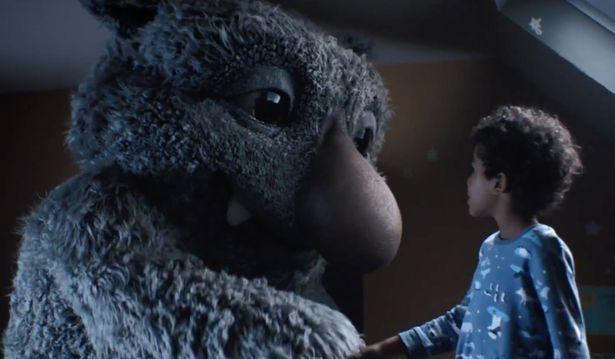 John-Lewis-Christmas-Advert-2017-Moz-the-Monster-1.jpg