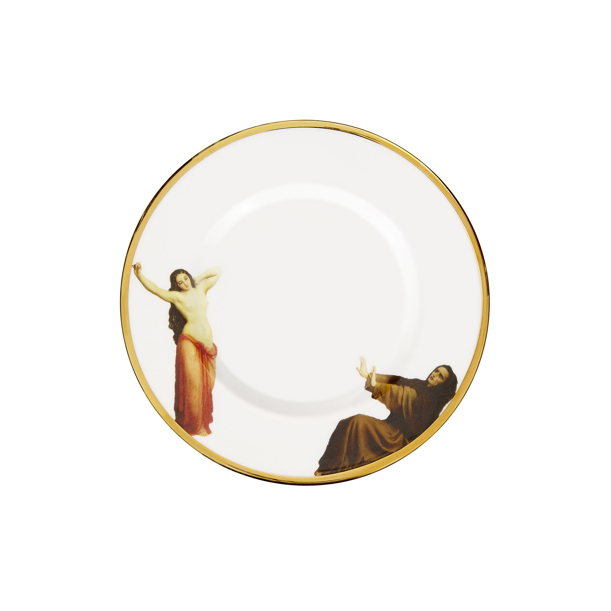 The_Temptation_of_St_Hilarion_Small_Plate_1_1024x1024@2x-1.jpg
