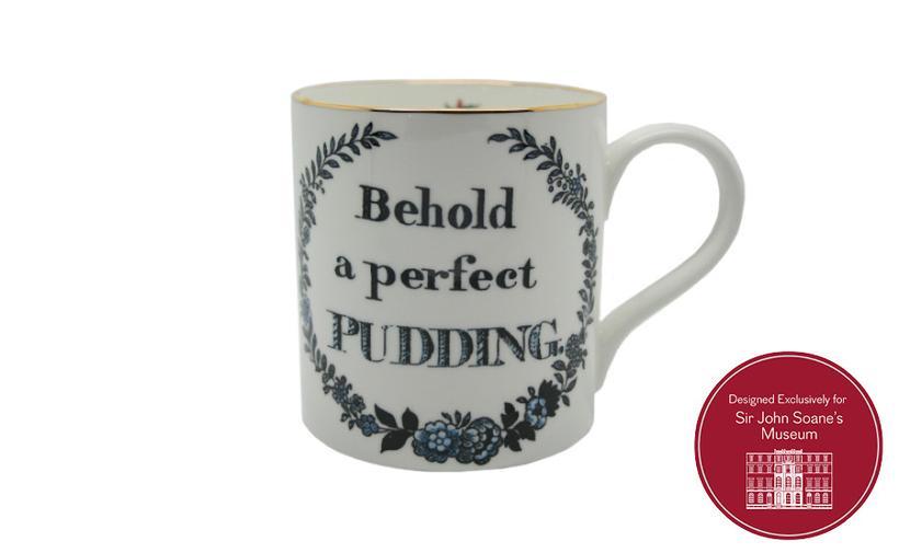 c-cory-Behold_pudding-mug2_820x-1.jpg
