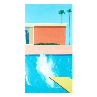 hockney-bigger-splash-towel-19506-medium-1.jpg