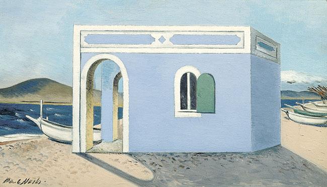 paunas010-nash-blue-house-on-the-shore-large-1.jpg