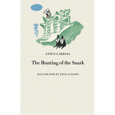 the_hunting_of_the_snark_11077_medium-1.jpg