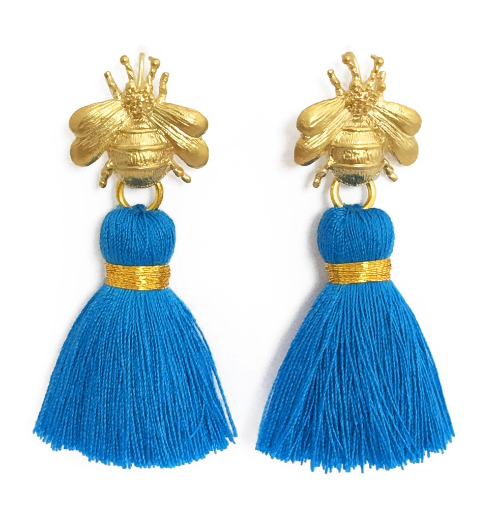 Blessed-London-The-Queen-Bee-Tassel-Earrings-1-1.jpg