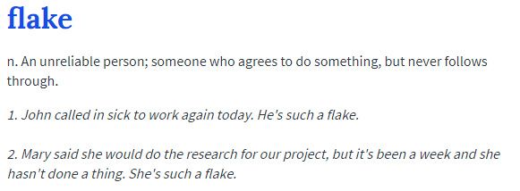 Flake-definition-1.png