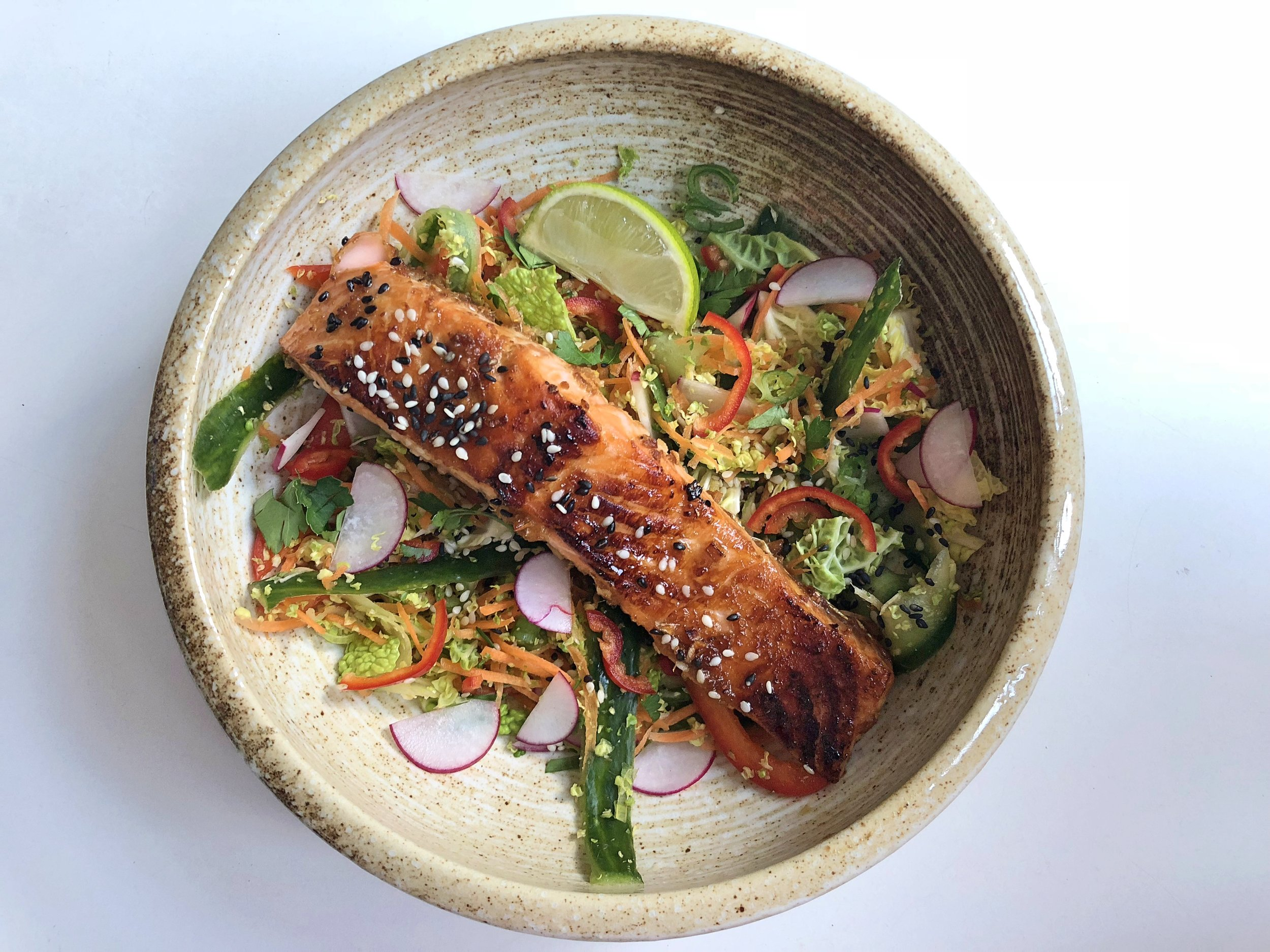 Salmon-with-slaw-1.jpg
