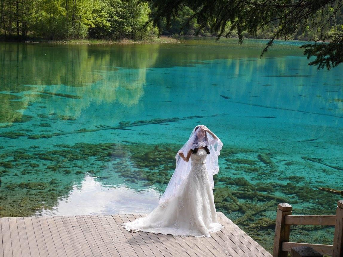 bride-jiuz-1.jpg