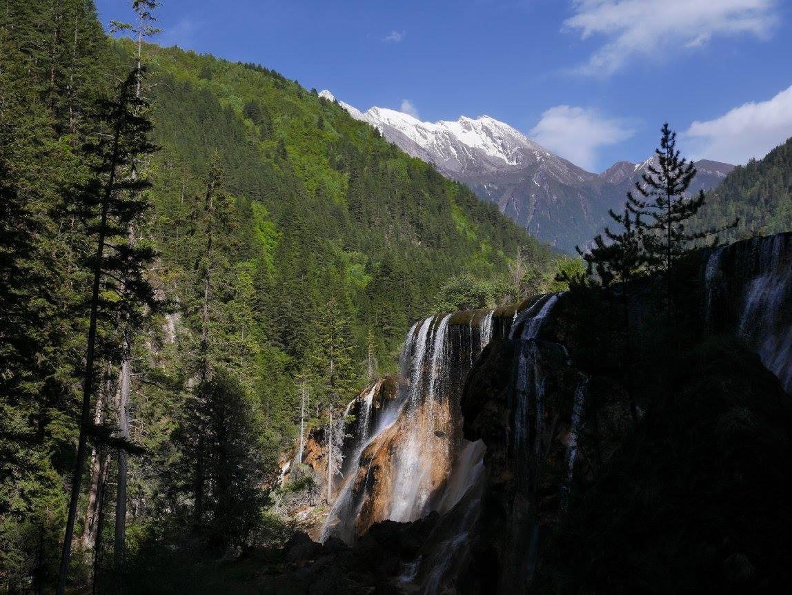 jiuz-waterfall-1.jpg