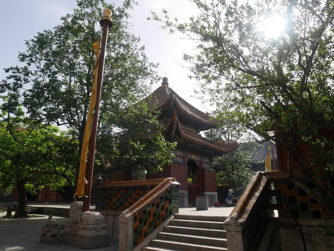 lama-temple-1.jpg