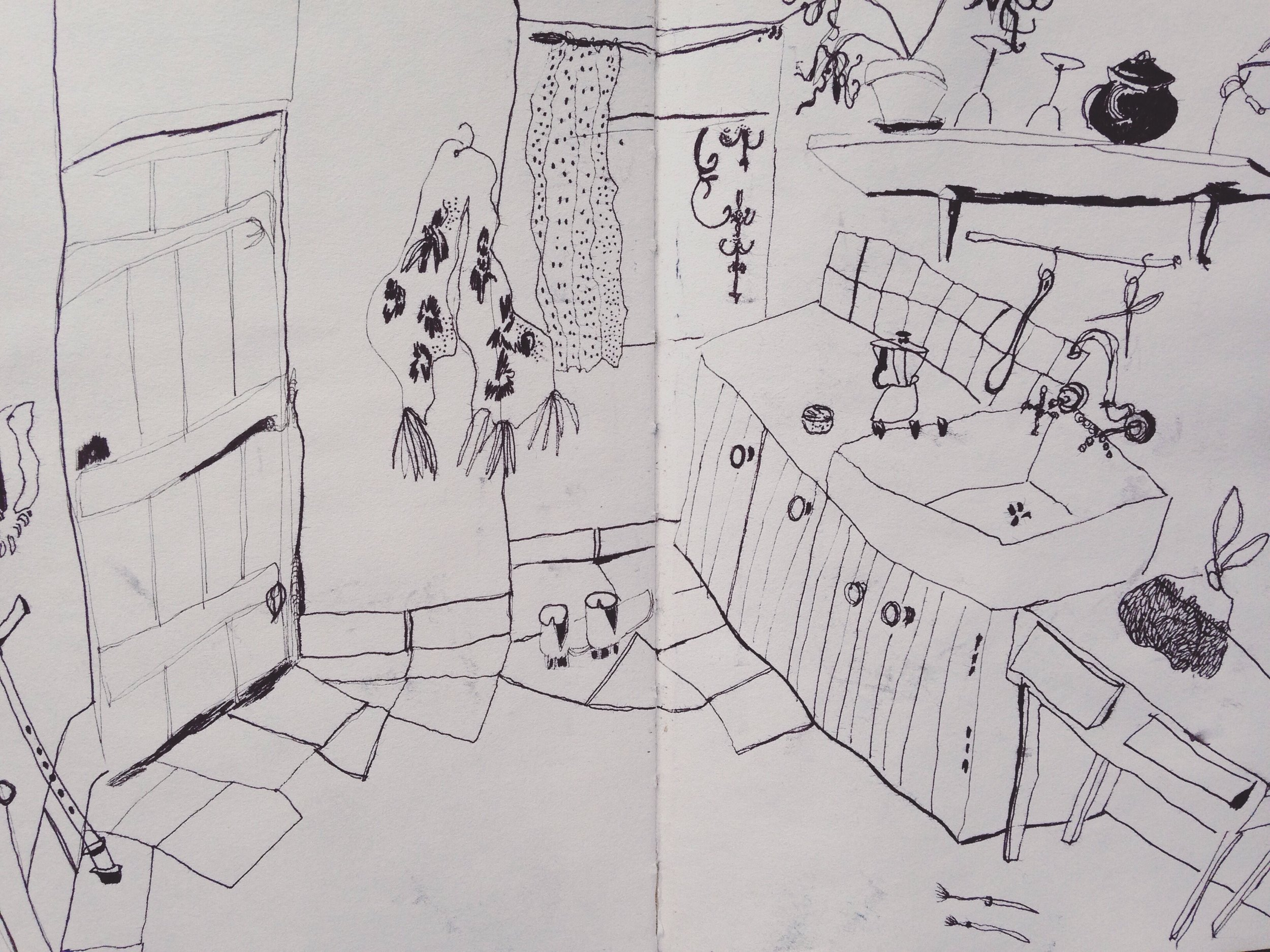 Lisbon-Kitchen_21x29.7_ink-1.jpg