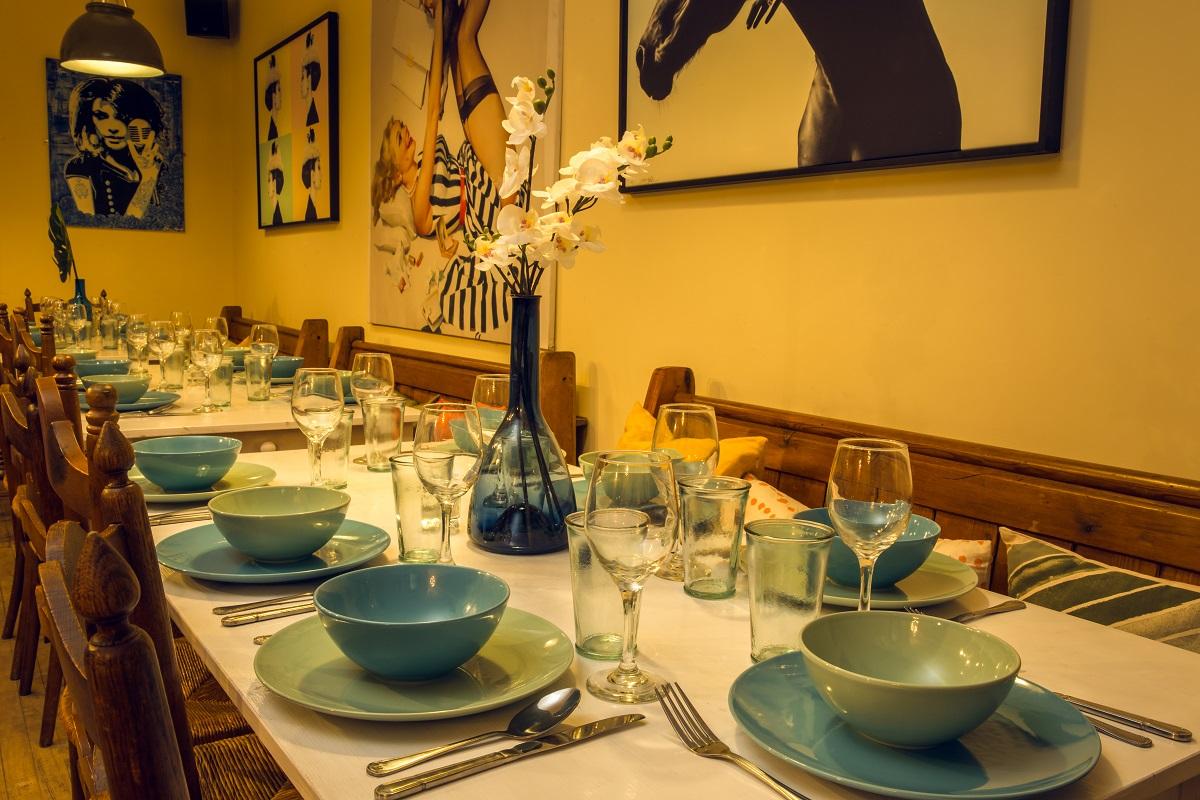 Kitchen-Dining-Tables-set-up-RESIZED-1.jpg