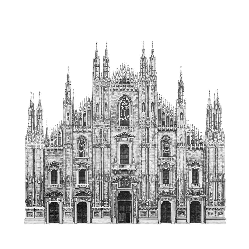 MilanCathedral_edited_75cmsquare-1.jpg