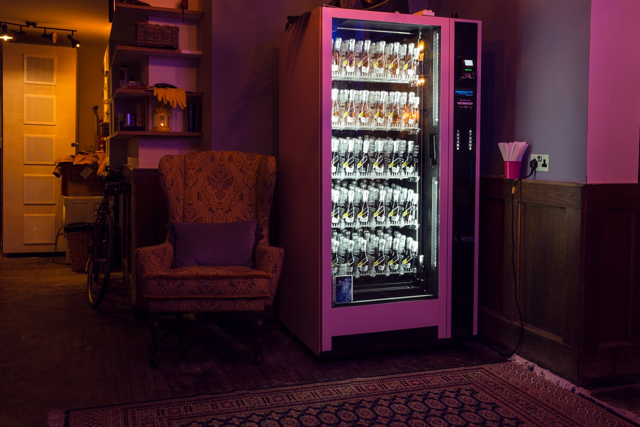 PROSECCO-Vending-Machine-RESIZED-1.jpg