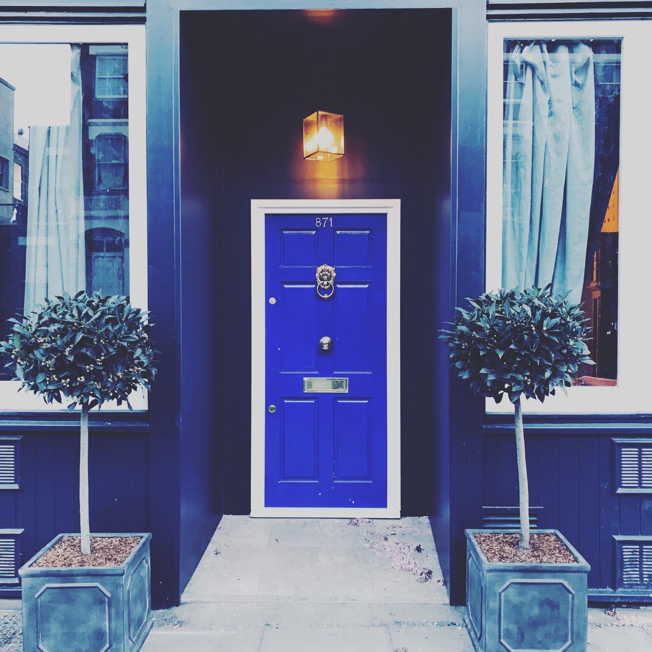 The-Little-Blue-Door-1.jpg