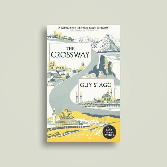 The-Crossway-Guy-Stagg-1.jpg