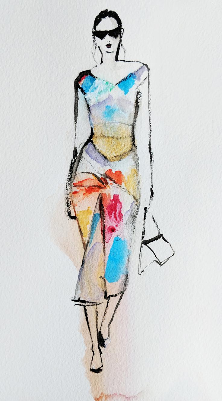 SS19-illustration-marni-1.jpg