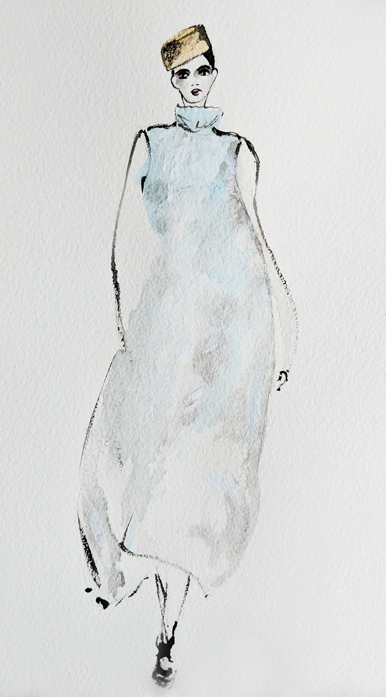 SS19-illustration-peter-pilotto-1.jpg