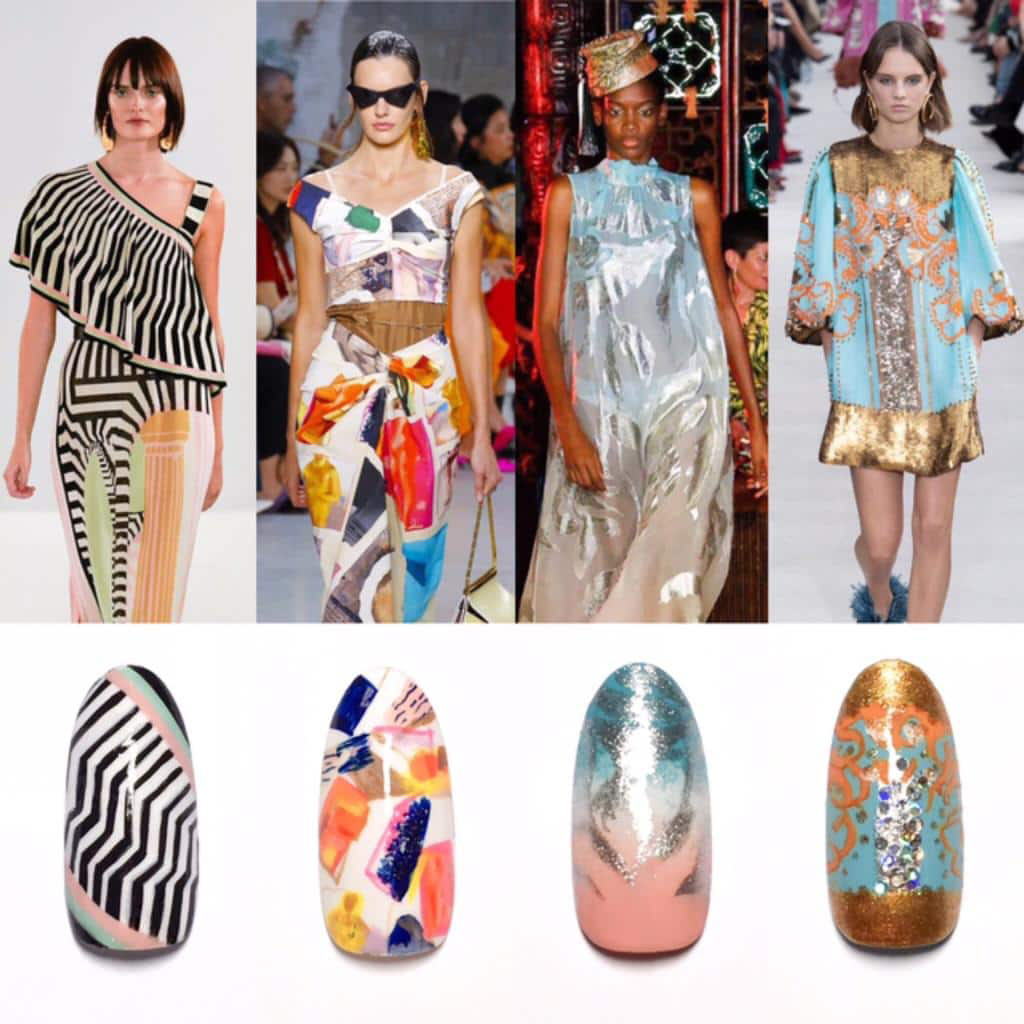 SS19-nail-art-collection-1.jpg