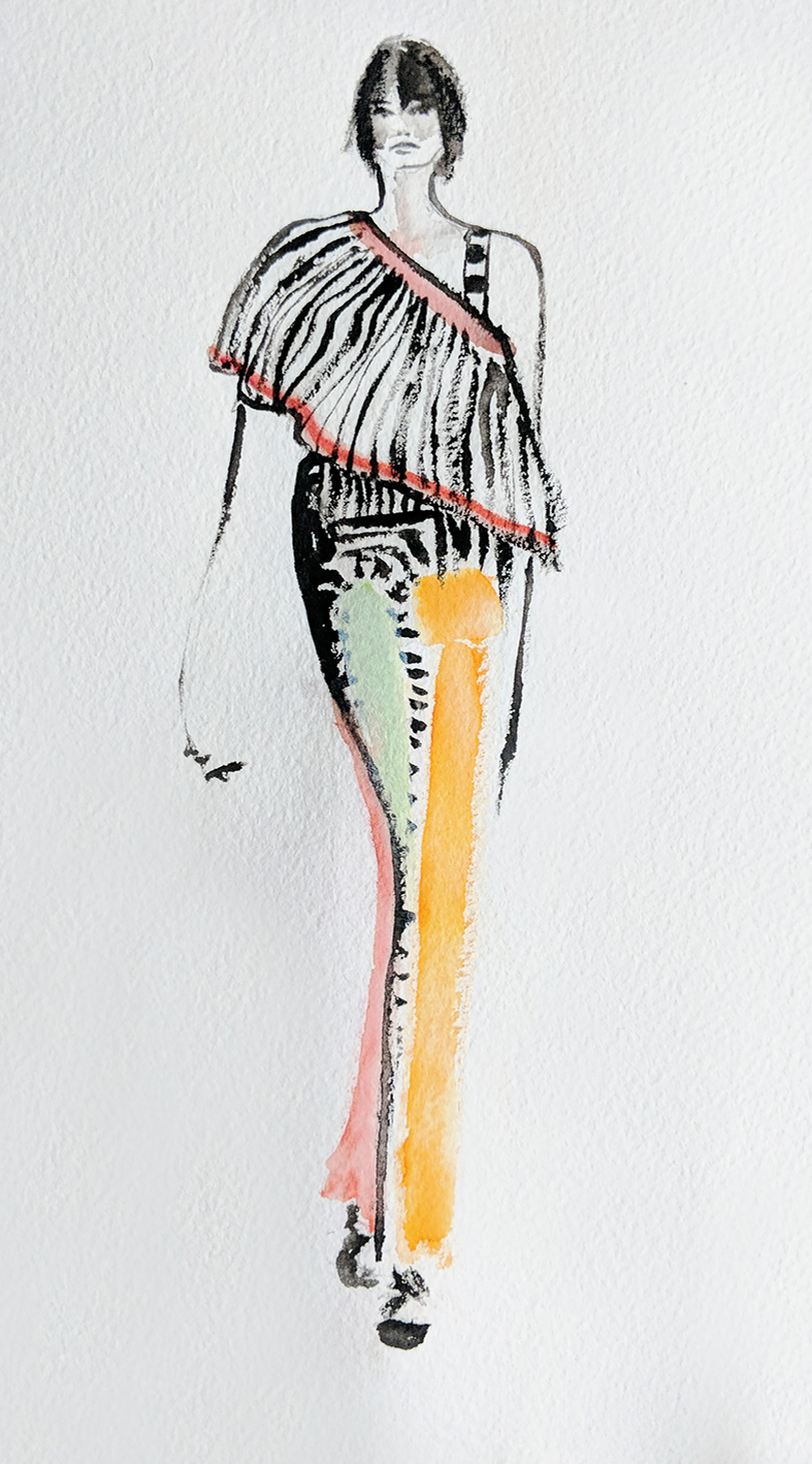 ss19-illustration-temperley-london.jpg
