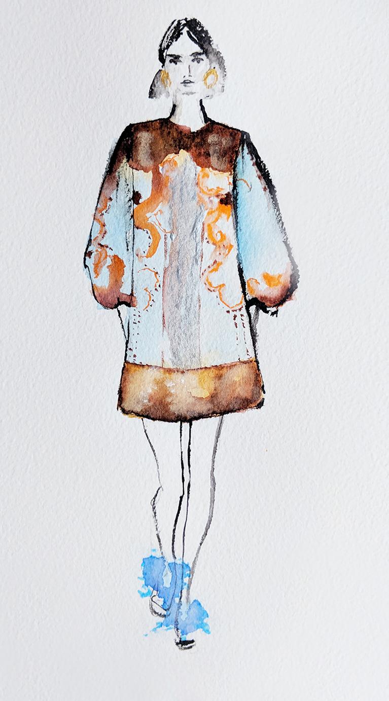ss19-illustration-valentino.jpg