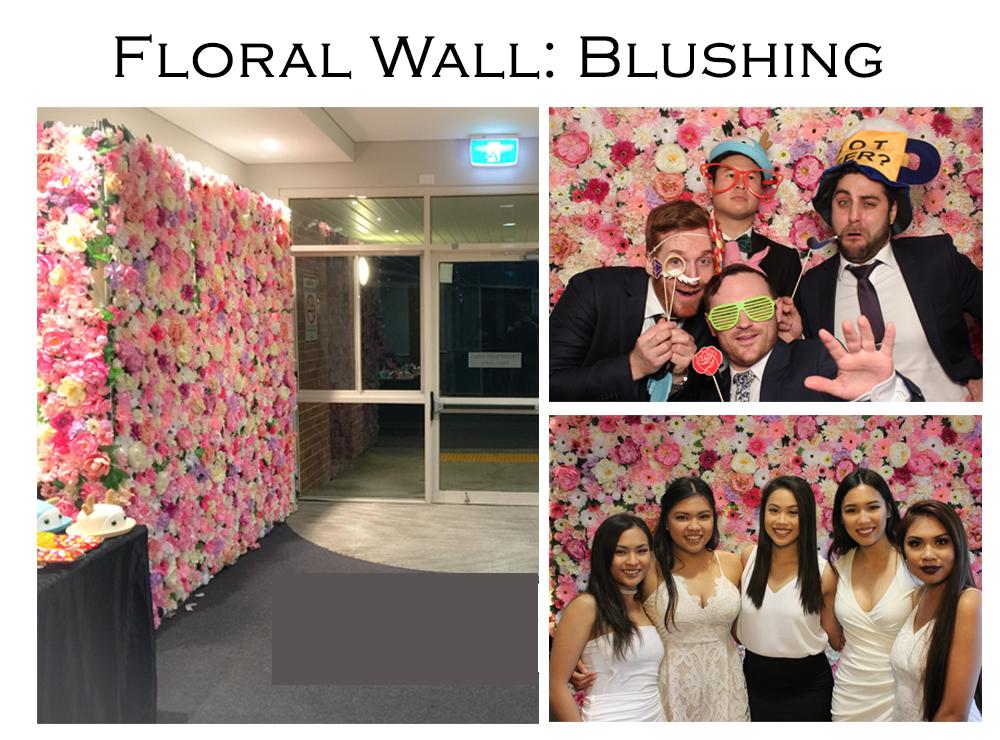 FW - Blushing.jpg