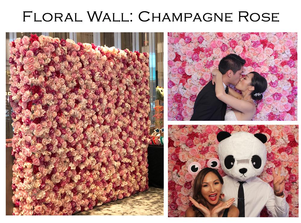 FW - Champagne Rose.jpg