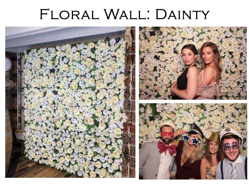 FW - Dainty.jpg