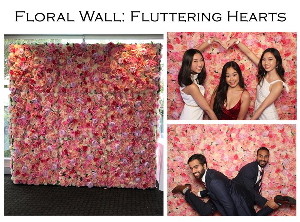 FW - Fluttering hearts.jpg