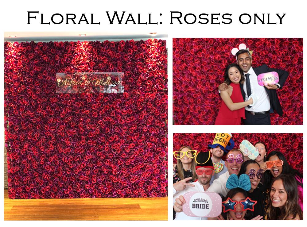 FW - Roses only.jpg