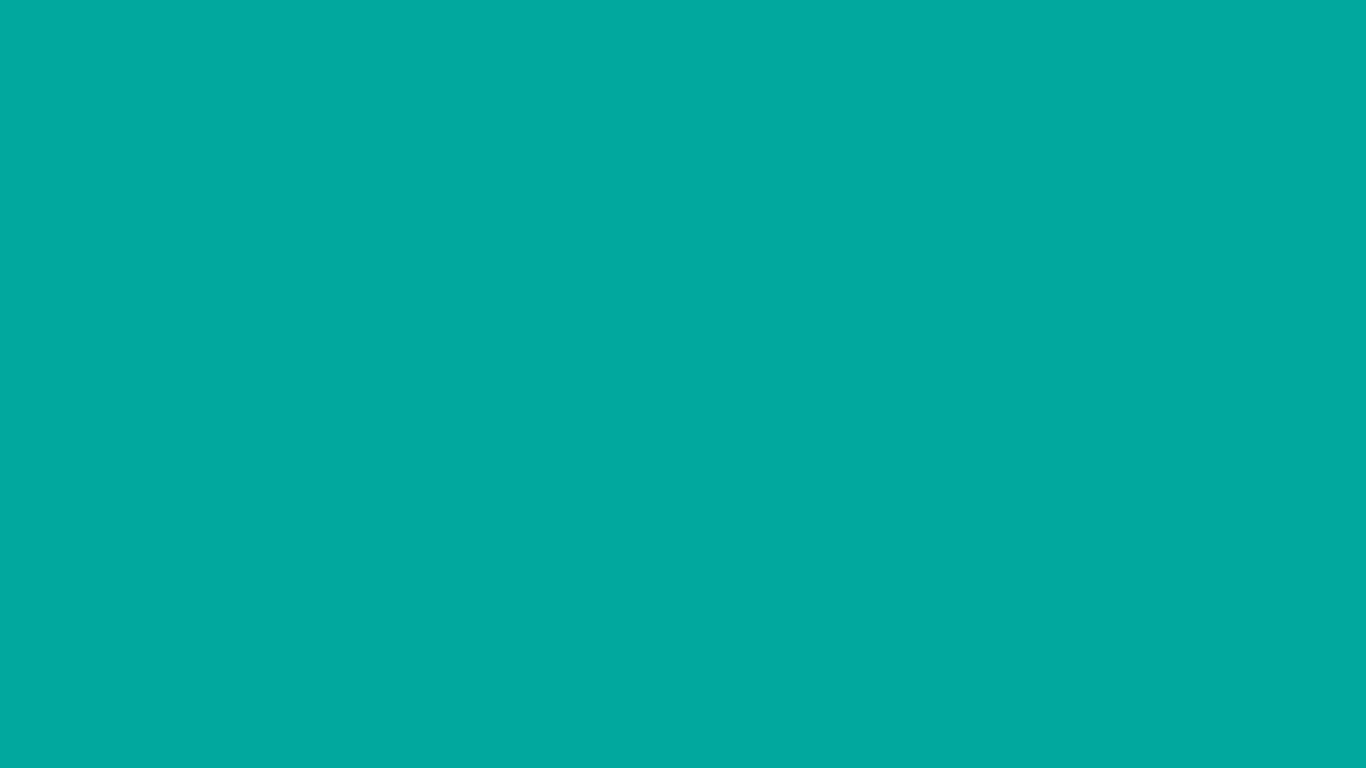 Kasuja Basis - Eenvoudige cut-out animatie in een bestaande visuele stijl van ons met de kleuren van uw bedrijf.