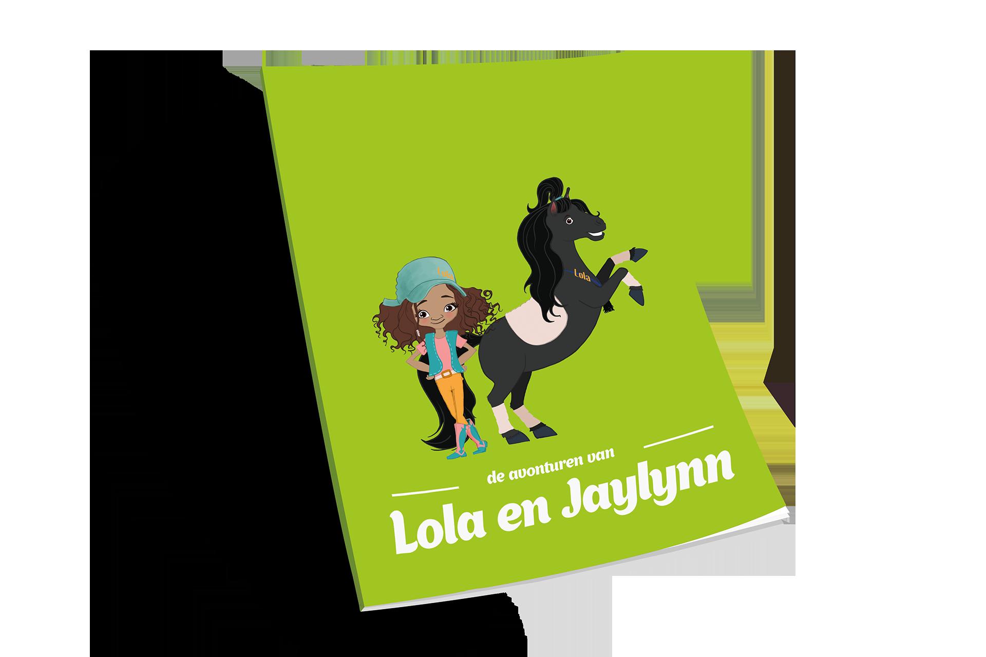 Lola-Boek-cover.png