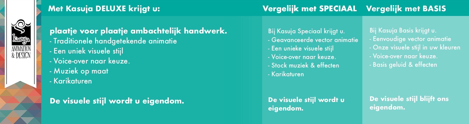 categorie_vergelijk_DELUXE.jpg