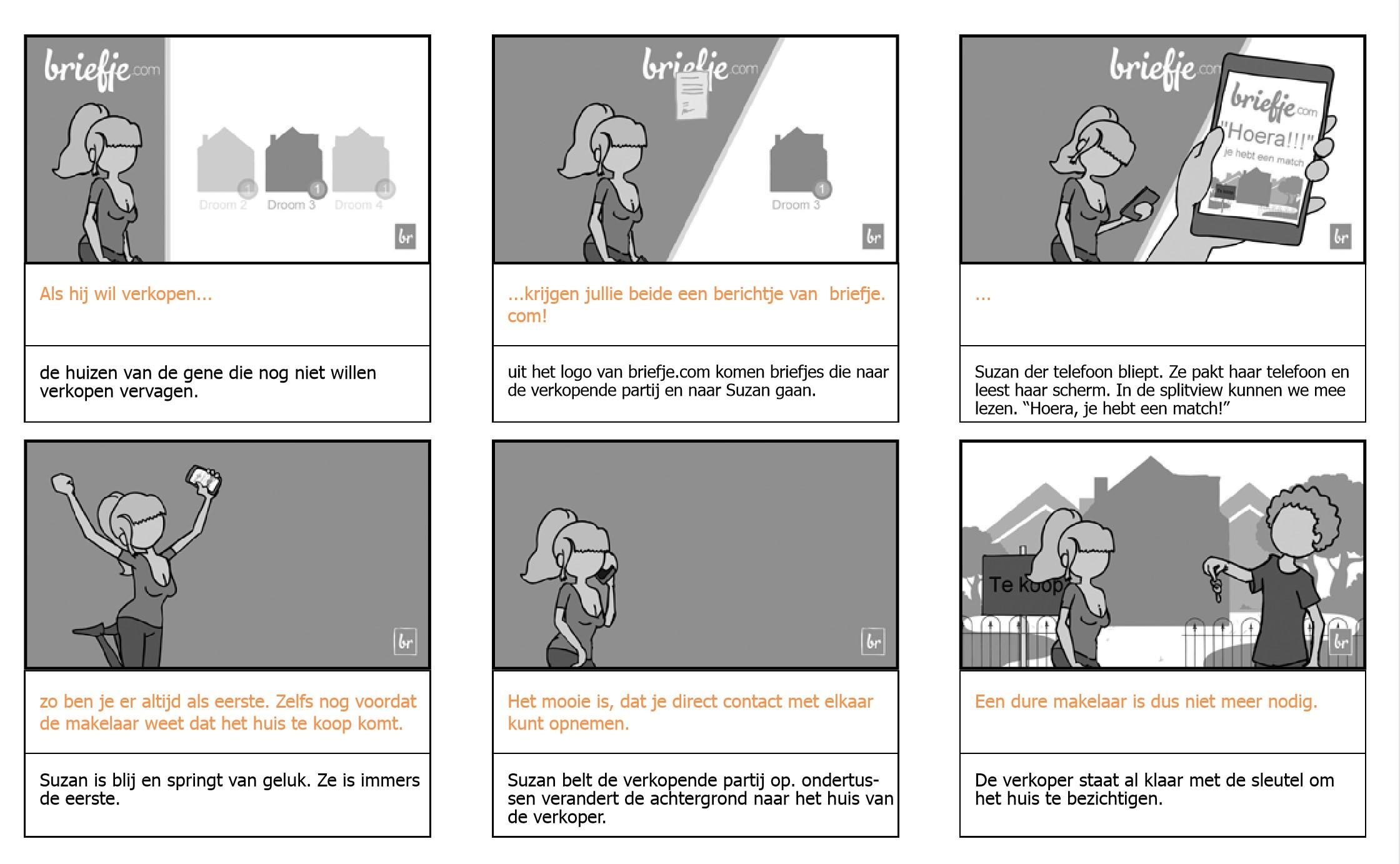 Briefje.com_Storyboard_003.jpg