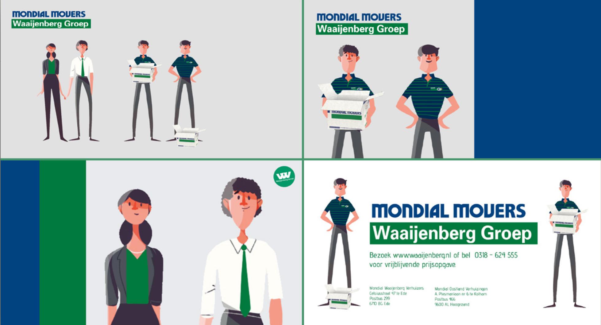 MondialWaaijenberggroep-styleframes.png