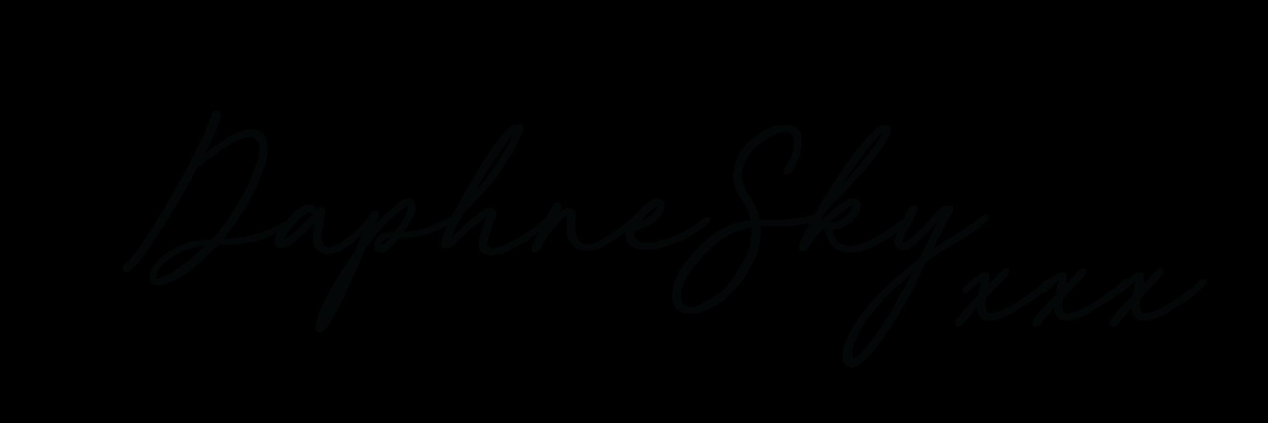 daphne_final_Signature 1.png