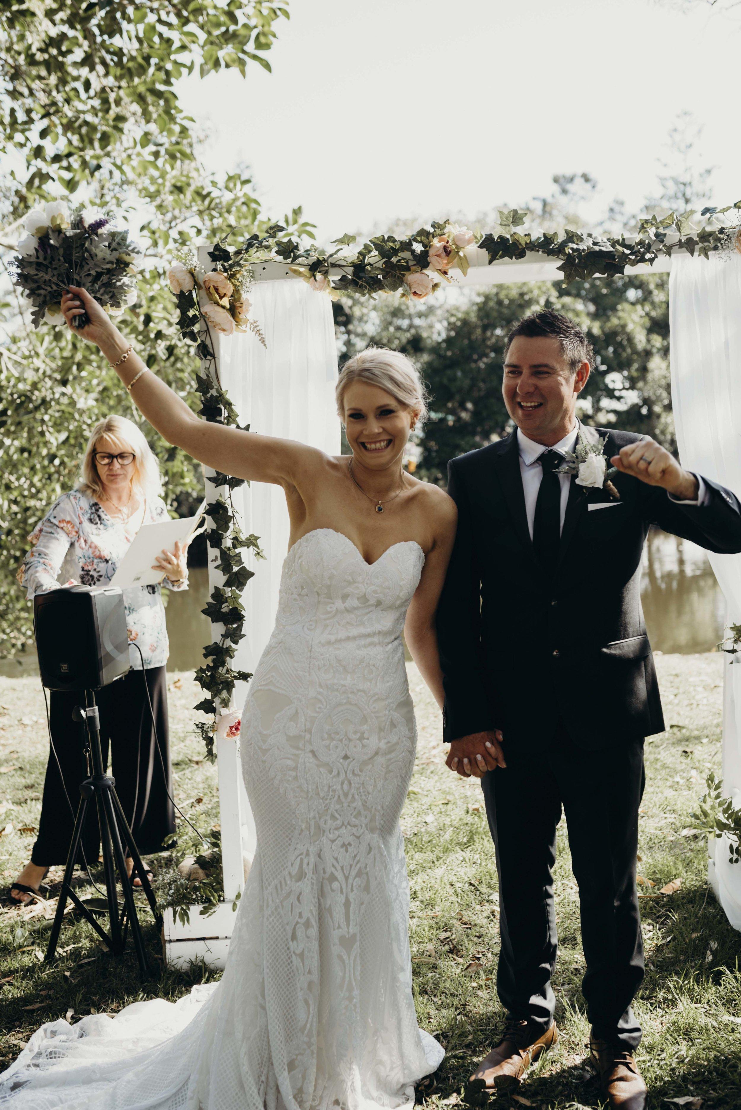 Mr + Mrs Goodwin Ceremony-92.jpg