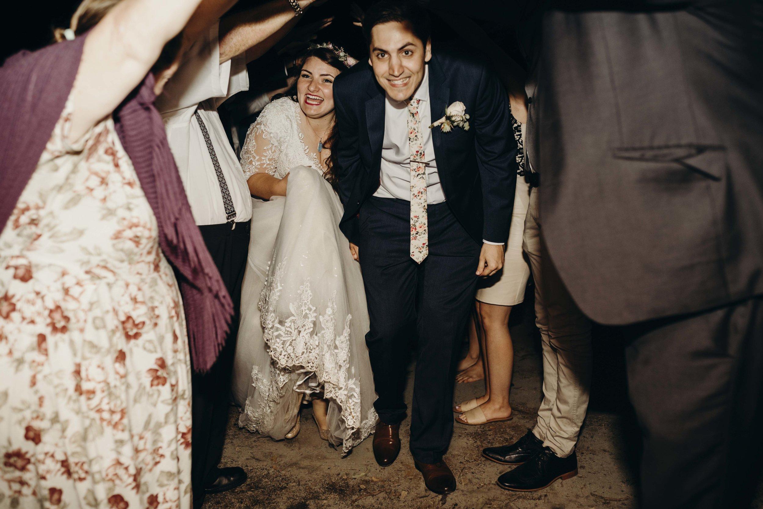 Mr + Mrs Middlebrook Reception-258.jpg