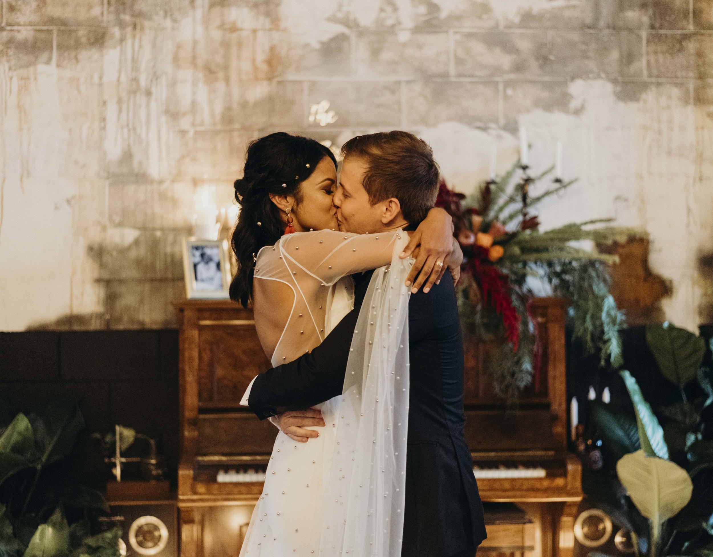 Mr + Mrs Bruton Ceremony-192 - Copy.jpg