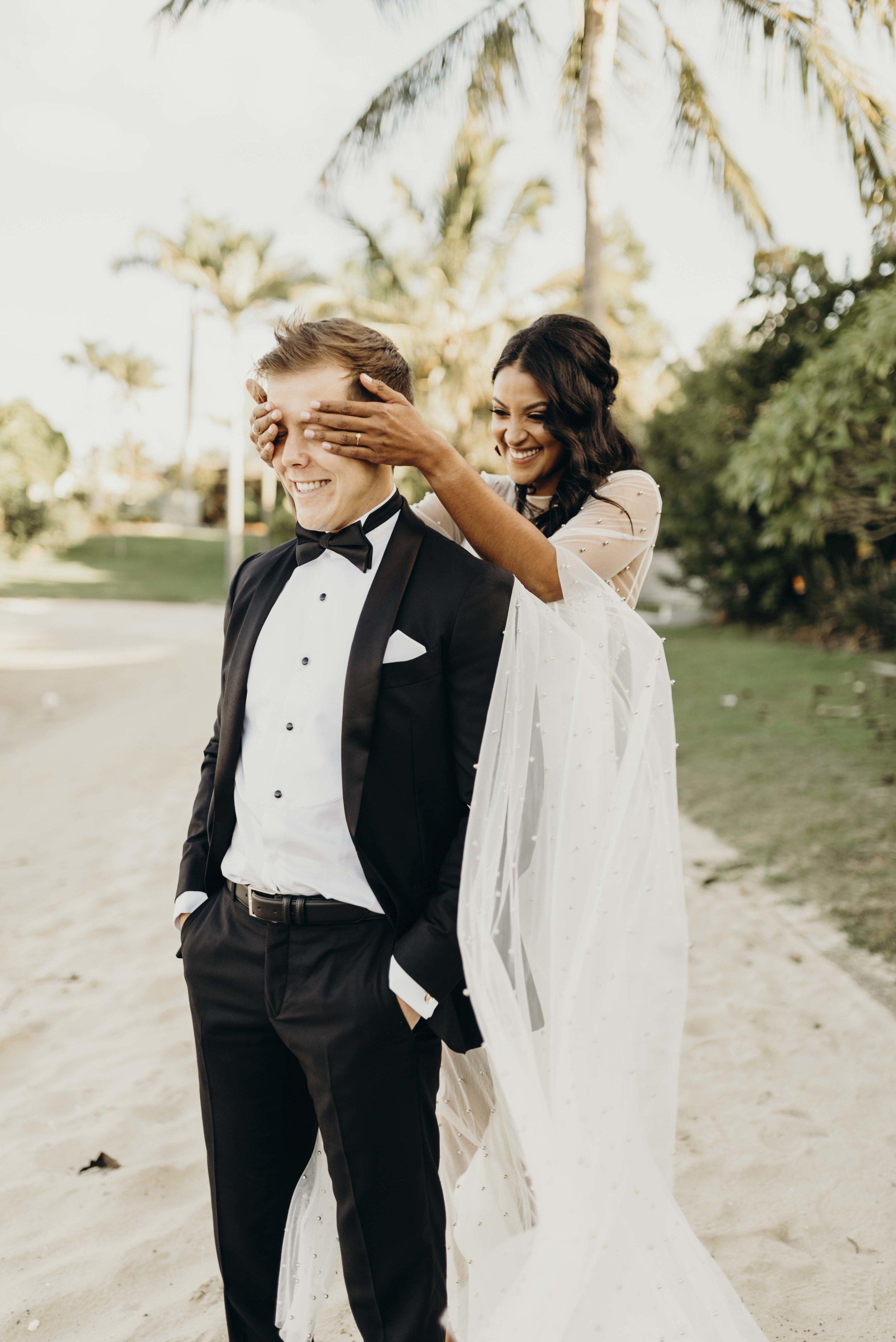 Mr + Mrs Bruton First Look-26.jpg