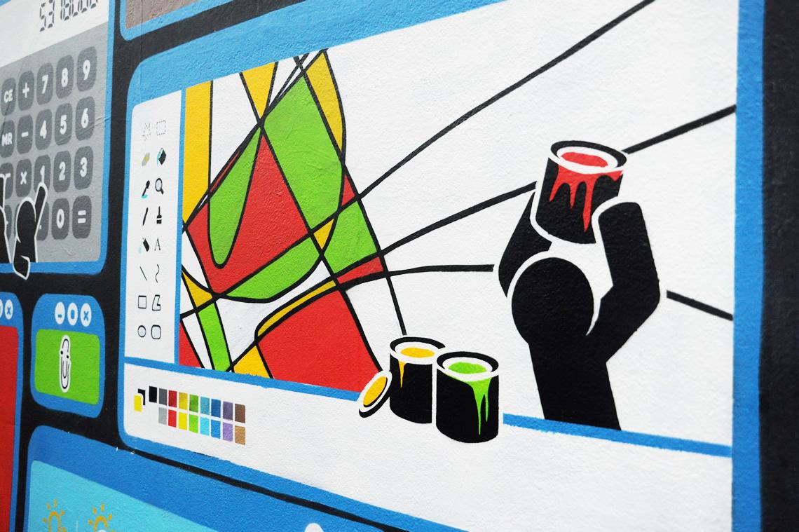 windows_ms_paint_framed.jpg