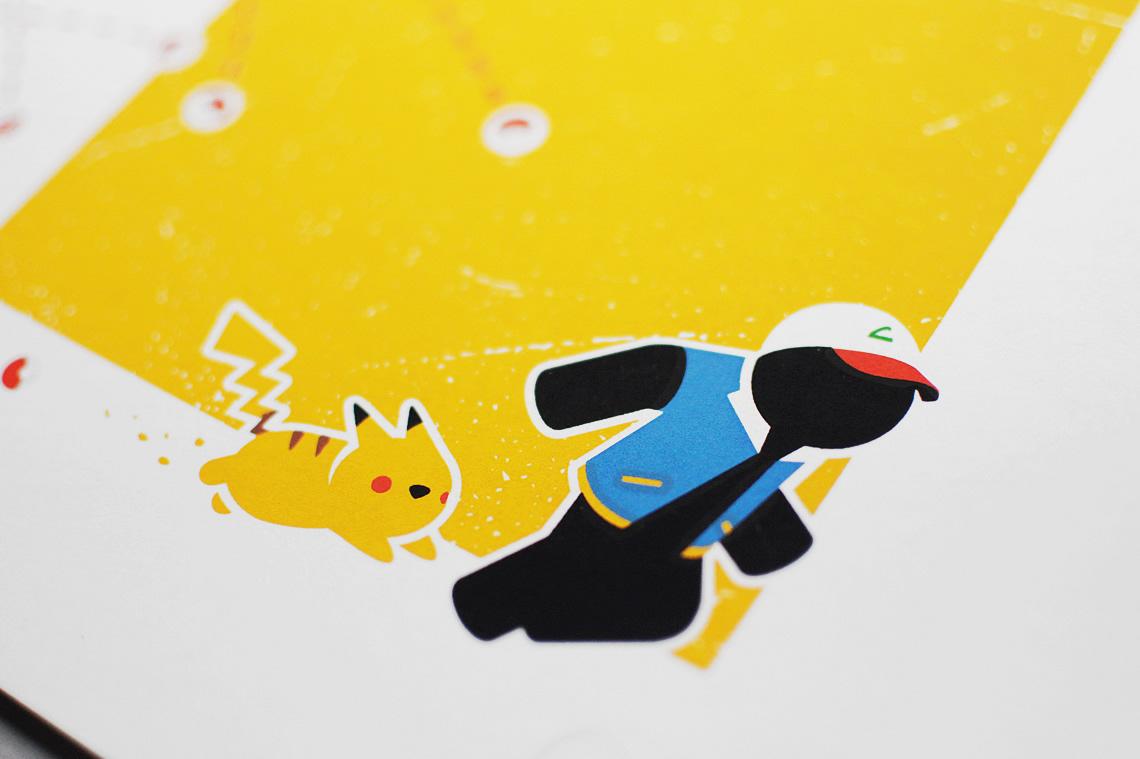 pikachu_detail_framed.jpg