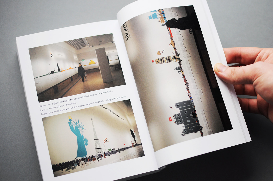 ahou_book_inside4_framed.jpg