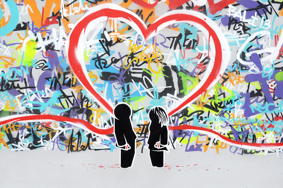 one_heartbeat_detail1_framed.jpg