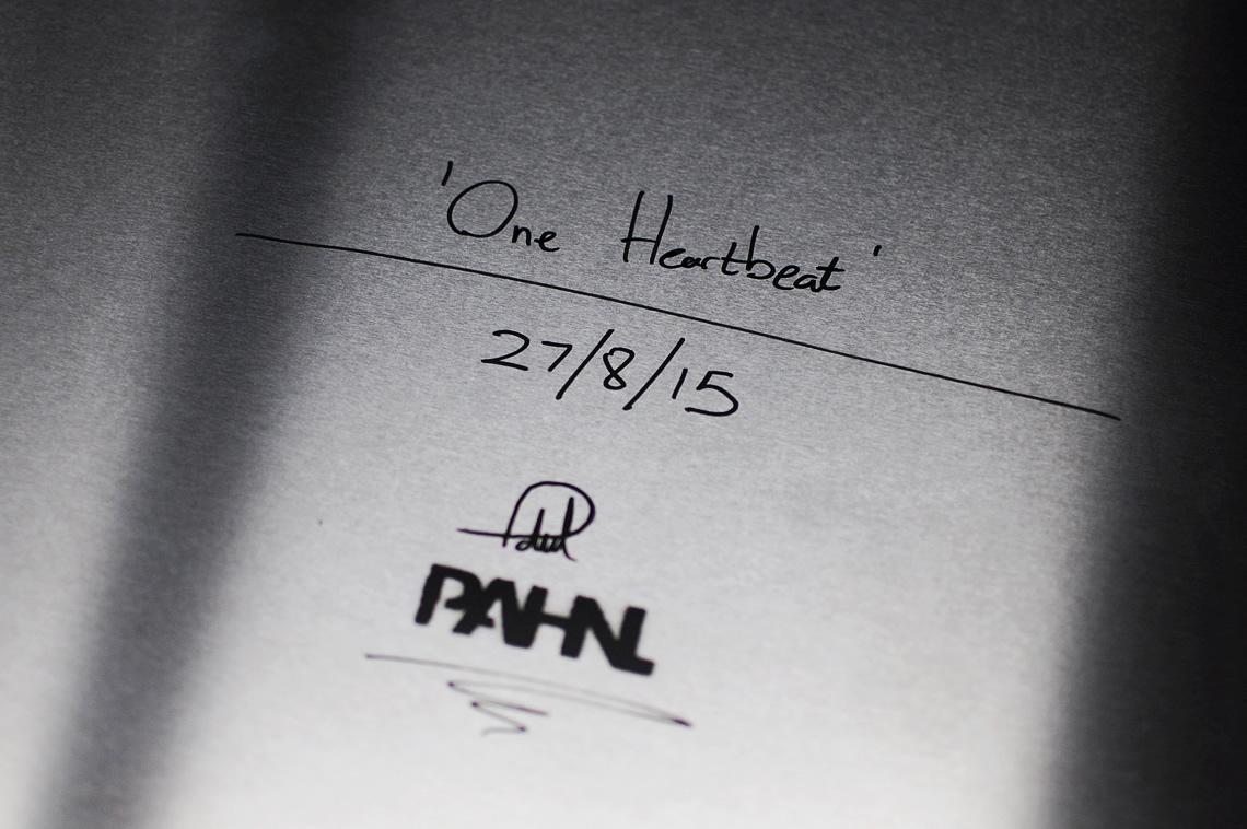 one_heartbeat_reverse_framed.jpg