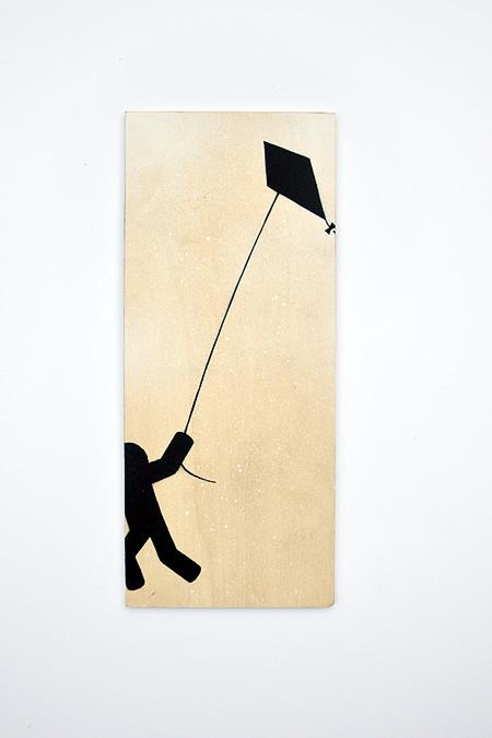go_fly_a_kite_wood_framed.jpg