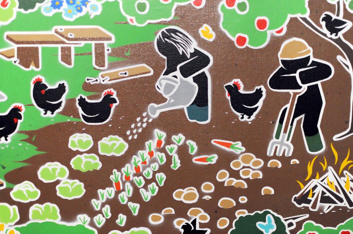 our_garden_detail2_framed.jpg