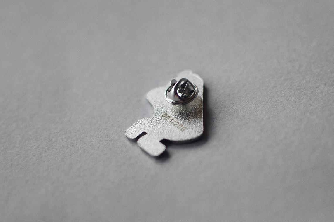 enamel_pin_badge_reverse_framed.jpg